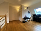 A vendre  Doudeville | Réf 760073235 - Fvp immobilier