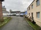 A vendre  Doudeville | Réf 760073239 - Fvp immobilier