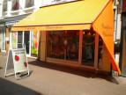 A vendre  Lillebonne | Réf 760073240 - Fvp immobilier