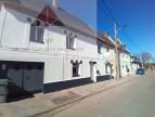 A vendre  Saint Martin Aux Buneaux | Réf 760073247 - Fvp immobilier