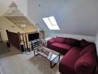 A vendre  Etretat | Réf 760073263 - Fvp immobilier