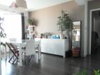 A vendre  Toulon | Réf 760073269 - Fvp immobilier