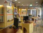 A vendre  Bolbec | Réf 760073290 - Fvp immobilier