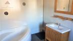 A vendre  Ourville En Caux | Réf 760073292 - Fvp immobilier