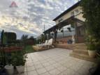 A vendre  Le Havre   Réf 760073305 - Fvp immobilier