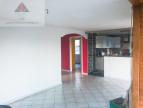 A vendre  Le Havre | Réf 760073305 - Fvp immobilier