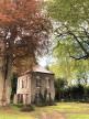 A vendre  Saint Valery En Caux | Réf 760073307 - Fvp immobilier
