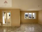 A vendre  Hericourt En Caux | Réf 760073326 - Fvp immobilier