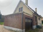A vendre  Bourg Dun   Réf 760073335 - Fvp immobilier