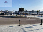 A vendre  Dieppe   Réf 760073337 - Fvp immobilier