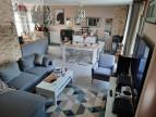 A vendre  Yerville | Réf 760073342 - Fvp immobilier