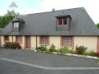 A vendre  Pavilly | Réf 760073344 - Fvp immobilier