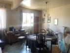 A vendre  Fecamp | Réf 760073350 - Fvp immobilier
