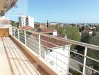 A vendre  Toulon | Réf 760073356 - Fvp immobilier