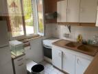 A vendre  Bonsecours | Réf 760073371 - Fvp immobilier