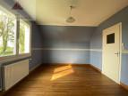 A vendre  Doudeville | Réf 760073375 - Fvp immobilier