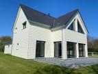 A vendre  Luneray   Réf 760073386 - Fvp immobilier