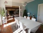A vendre  Fouqueville   Réf 760073388 - Fvp immobilier