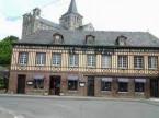A vendre  Hericourt En Caux | Réf 760073393 - Fvp immobilier
