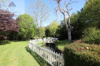 A vendre  Cany Barville   Réf 760073405 - Fvp immobilier