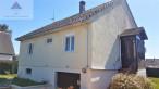 A vendre  Valmont   Réf 760073425 - Fvp immobilier