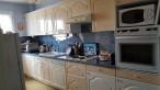 A vendre  Fecamp   Réf 760073431 - Fvp immobilier
