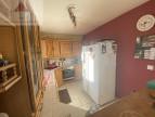 A vendre  Yvetot | Réf 760073440 - Fvp immobilier