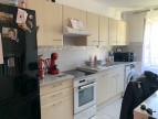 A vendre  Fecamp   Réf 760073453 - Fvp immobilier