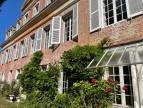 A vendre  Saint Valery En Caux   Réf 760073472 - Fvp immobilier