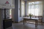 A vendre  Pont Audemer | Réf 760073496 - Fvp immobilier