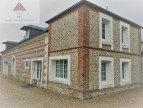 A vendre  Criquetot L'esneval | Réf 760073506 - Fvp immobilier