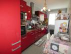 A vendre  Fecamp   Réf 760073511 - Fvp immobilier