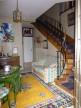 A vendre Saint Pierre Sur Dives 76007352 Fvp immobilier