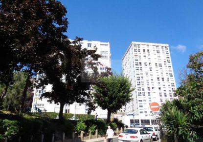 A vendre Le Havre 76007353 Fvp immobilier