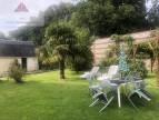 A vendre  Saint Arnoult | Réf 760073556 - Fvp immobilier