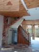 A vendre  Fecamp   Réf 760073583 - Fvp immobilier