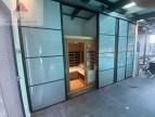 A vendre  Honfleur   Réf 760073652 - Fvp immobilier