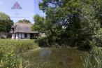 A vendre  Pont Audemer   Réf 760073663 - Fvp immobilier