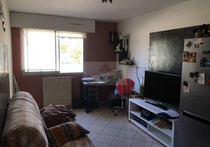 A vendre Toulon 76007371 Fvp immobilier