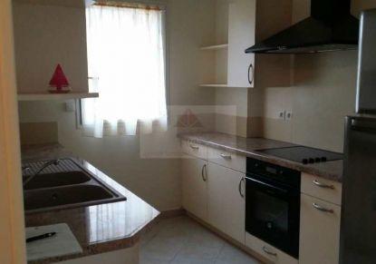 A vendre Yvetot 76007407 Fvp immobilier