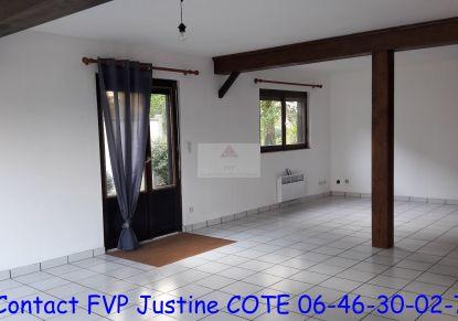 A vendre Doudeville 760071043 Fvp immobilier