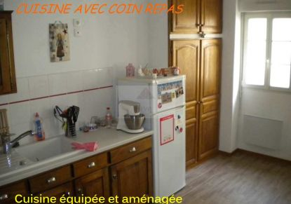 A vendre Bolbec 76007461 Fvp immobilier