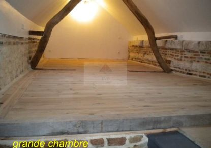 A vendre Bolbec 76007468 Fvp immobilier