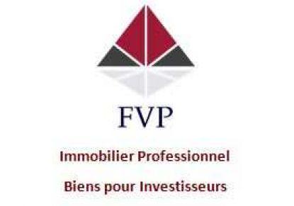 A vendre Toulon 76007486 Fvp immobilier