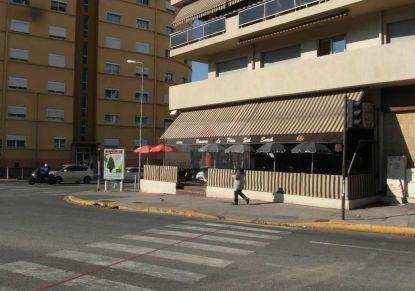 A vendre Toulon 76007497 Fvp immobilier
