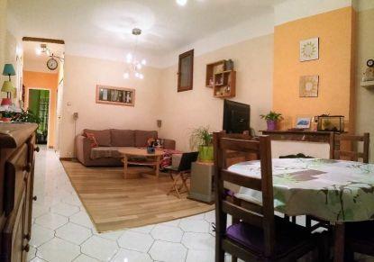 A vendre Toulon 76007499 Fvp immobilier