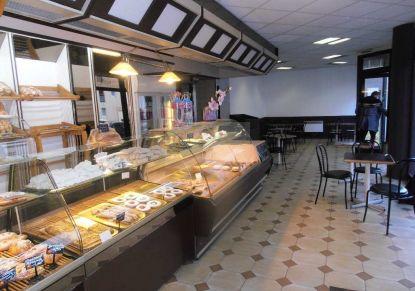 A vendre Toulon 76007509 Fvp immobilier