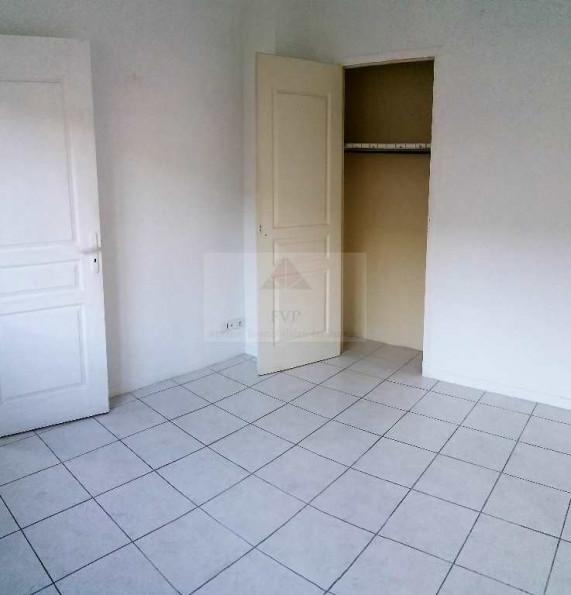 A vendre Toulon 76007526 Fvp immobilier
