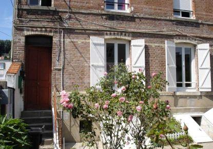 A vendre Le Havre 76007534 Fvp immobilier