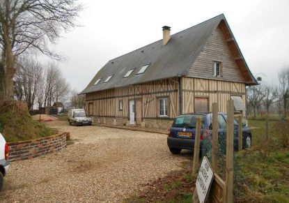 A vendre Beuzevillette 76007569 Fvp immobilier